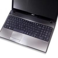 Foto 5 Acer aspire 5741G