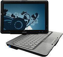 Foto 3 Acer , HP, ......Notebooks ab 499,00€