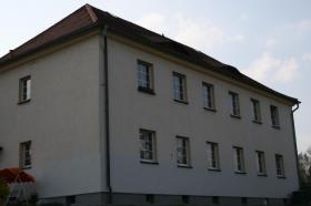 Achtung Kapitalanleger  4 Familienhaus in der Oberlausitz