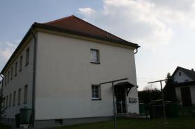 Foto 2 Achtung Kapitalanleger  4 Familienhaus in der Oberlausitz