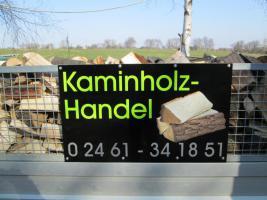 Achtung Sonderaktion!!! Jetzt zugreifen und sparen!!! Kaminholz