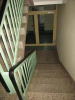 Foto 5 Achtung zukünftige Hotelbesitzer Provisionsfrei