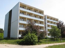 Foto 8 Achtung zukünftige Hotelbesitzer Provisionsfrei