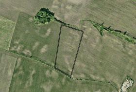 Ackerland 6,9 ha in Sachsen-Anhalt zu verkaufen