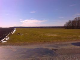 Foto 3 Ackerland in Lettland