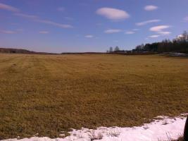 Foto 5 Ackerland in Lettland