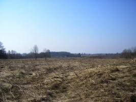 Foto 10 Ackerland in Lettland