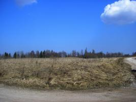 Foto 11 Ackerland in Lettland