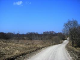 Foto 12 Ackerland in Lettland