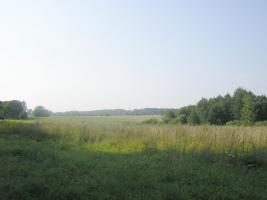 Foto 7 Ackerland in Lettland