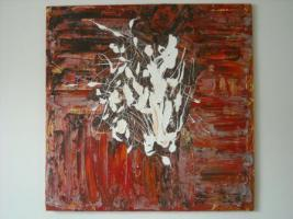 chinese impression 100x100