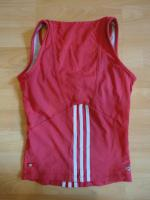 Foto 2 Adidas Damen Fitness- Laufshirt 34/ S