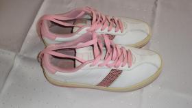 Adidas Damen Sportschuhe Gr. 38