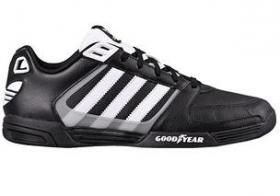 Adidas Mischpaket Schuhe Posten