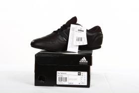 Adidas Schuhe Stocklot