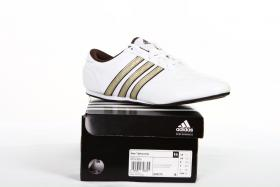 Foto 2 Adidas Schuhe Stocklot