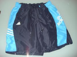 Adidas Shorts Gr. M