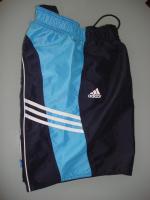 Foto 2 Adidas Shorts Gr. M