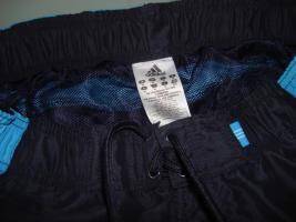 Foto 3 Adidas Shorts Gr. M