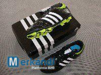 Adidas Sonderposten Mixpaket  SchuheTextilien