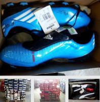 Adidas, Nike, Reebok, Converse Sportschuhe Mischposten Grosshandel