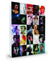 Adobe Creative Suite 6 Master Collection deutsch MAC Vollversion NEU, OVP, RECHUNG
