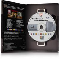 Foto 2 Adobe reative suite 4 master collection