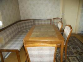 ÄltereMöbel günstig zu verkaufen und verschenken
