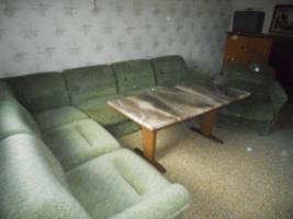 Foto 3 ÄltereMöbel günstig zu verkaufen und verschenken