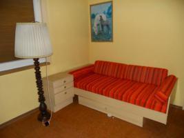 Foto 4 ÄltereMöbel günstig zu verkaufen und verschenken