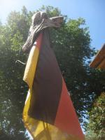 Afganistan Nachrichten  Baghlan - wieder binnen kurzer Zeit Deutscher Soldat getötet 02.06.2011 VATERTAG-  und 5 weitere verletzt , . we support the troups.   wieder EIN  toter deutscher Soldat . VATERTAG 2011