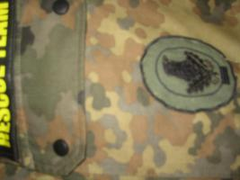 Foto 2 Afganistan Nachrichten  Baghlan - wieder binnen kurzer Zeit Deutscher Soldat getötet 02.06.2011 VATERTAG-  und 5 weitere verletzt , . we support the troups.   wieder EIN  toter deutscher Soldat . VATERTAG 2011