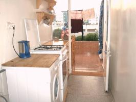 Foto 2 Agadir-Apartment