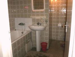 Foto 3 Agadir-Apartment