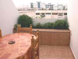 Foto 5 Agadir-Apartment