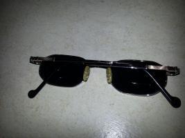 Foto 3 Aigner Sonnenbrille Unisex
