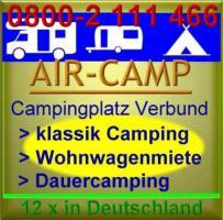 Air-Camp