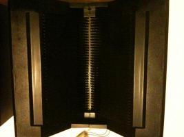 Foto 2 Air Motion Transformer