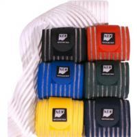 Airoflow® Bandagen 4st. Ideal für Dressur- und Polopferde.