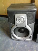 Foto 5 Aiwa Stereoanlage