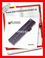 Akku Dell Laptop D820/830/531 5200mAH nur € 19,50 - versandkostenfrei