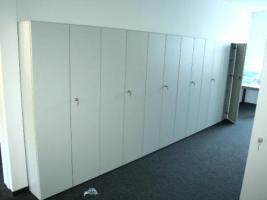 aktenschr nke gebraucht neu sowie g nstige aktenregale. Black Bedroom Furniture Sets. Home Design Ideas