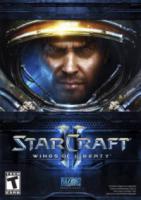 Aktuelle original PC Spiele bis zu 60% unter UVK