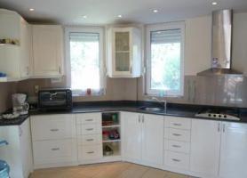 Foto 3 Alanya (5 km östlich), komplett möblierte Dublex-Wohnung 145000 Euro