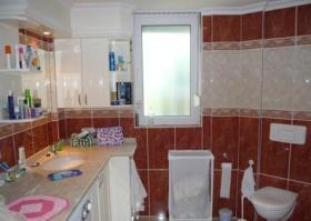 Foto 5 Alanya (5 km östlich), komplett möblierte Dublex-Wohnung 145000 Euro