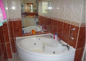 Foto 6 Alanya (5 km östlich), komplett möblierte Dublex-Wohnung 145000 Euro