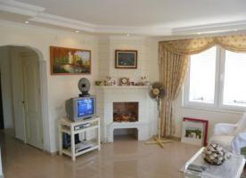 Foto 7 Alanya (5 km östlich), komplett möblierte Dublex-Wohnung 145000 Euro
