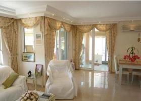 Foto 8 Alanya (5 km östlich), komplett möblierte Dublex-Wohnung 145000 Euro
