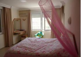 Foto 9 Alanya (5 km östlich), komplett möblierte Dublex-Wohnung 145000 Euro