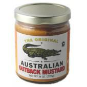 All Australian Delikatessen - 15% Rabatt - www.gutscheinmarkt.de.to